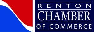Renton-Chamber-of-Commerce-Logo